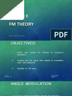 Module-9-FM-THEORY.pdf