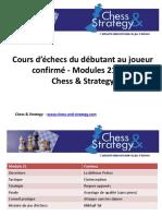 cours-echecs-modules-21-40-151025160247-lva1-app6891