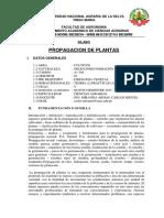 Silabo de Propagacion de Plantas.docx
