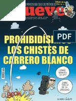 EL Jueves - 05 Abril 2017.pdf