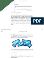 Desenvolver App Multi-plataforma Com HTML5