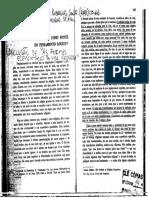 Durkheim_A sociedade como fonte do pensamento logico.pdf