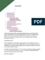 artride reumatoide riabilitazione.docx
