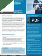 dokumen.tips_it-governance-governance-management-of-enterprise-it-25-28-october-2015-55eb2c4ea419d.pdf