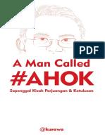 A-Man-Called-Ahok.pdf