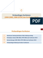 perbandingankurikulum2004kbk2006ktsp-130904041758-.pdf