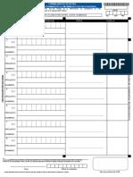 Formulario Adherentes Permanentes CNE.pdf