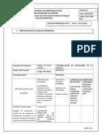 gua_3_registro_de_la_informacin (1).doc