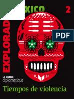 02 Explorador - México.pdf