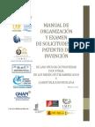 Manual de Patentes