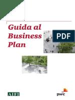 PwC - Guida al Business Plan.pdf