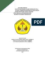 Analisis Jurnal.doc