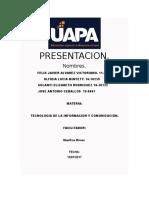 Trabajo Final Informacion y Telec. (1)