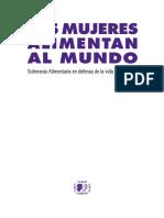 las_mujeres_alimentan_el_mundo_libro.pdf