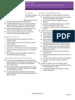 Ja Managing Policies and Profiles