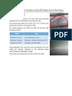 new dimension in welding.pdf