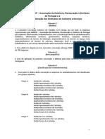 10d - CCT ENTRE A AHRESP e a FETESE_2011.pdf