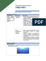PLANIFICACIÓN DE SESIÓN DE APRENDIZAJE.docx