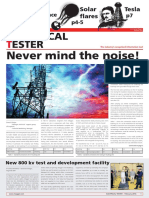 I035 ElectricalTester JAN 2016