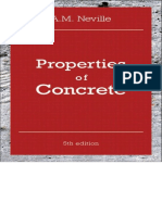 properties-of-concrete-by-a-m-neville.pdf