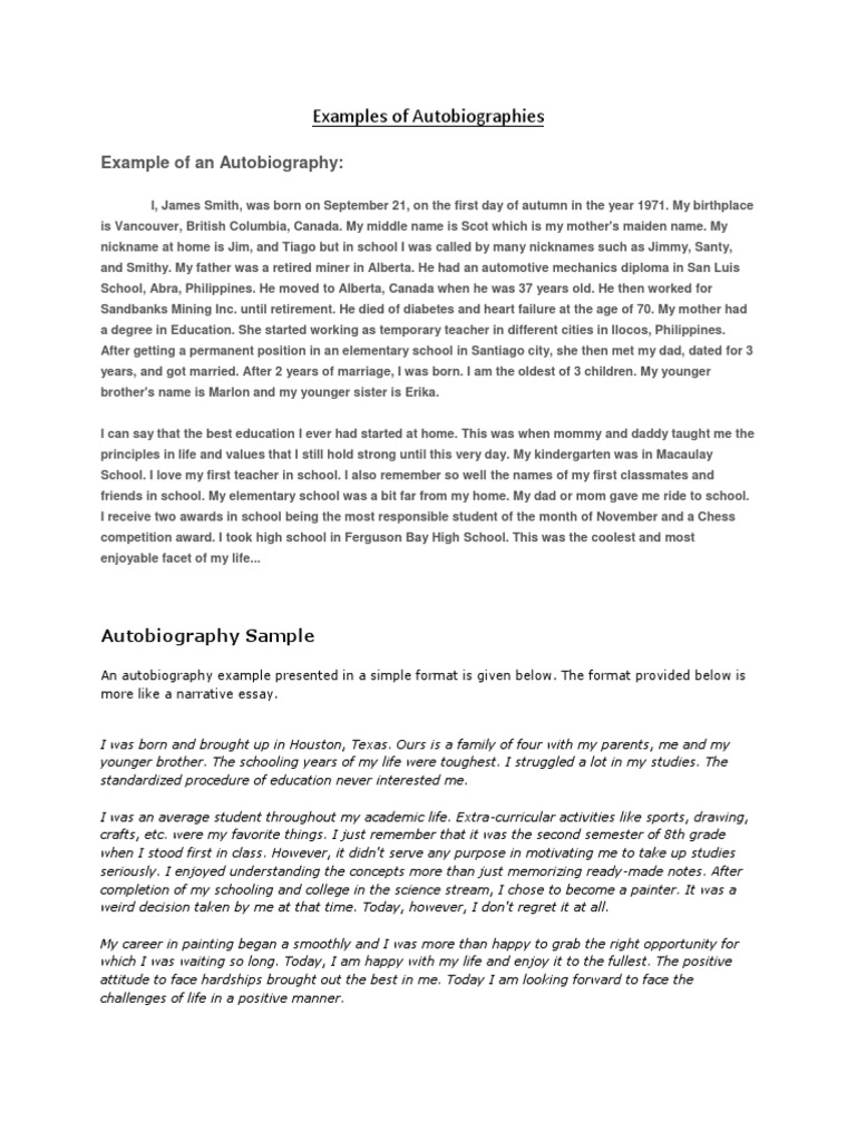 Resume Cover Letter Samples Simple Job Letters Of Recommendation ...