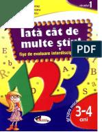 120804081-IATA-CAT-DE-MULTE-STIU.pdf