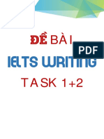 Book ielts new pdf into insight students