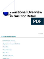 183056364 Retail Overview Final