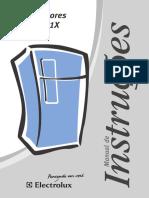 Refrigerador.pdf