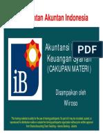 E-BOOK - KUNTANSI LEMBAGA KEUANGAN SYARIAH (Wiroso, IAI, Presentasi, 2013).pdf