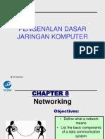 4-Networking (PTI-IMTelkom) Ver2-0.pptx