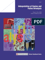 pur-urinalysis-clinical-handbook.pdf