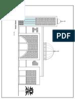 rencana masjid unma.pdf