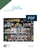 Market Analysis for Three Peruvian Natural Ingredients for web (2).pdf