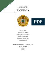 BAHAN AJAR BIOKIMIA  5feb11_archive.docx
