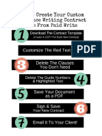Freelance Writing Contract Template.doc