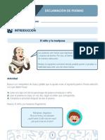 2. SM_L_G05_U01_L02 ESTUDIANTE.pdf
