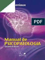 Cheniaux-Mn-Psicopatologia-Issuu (1).pdf