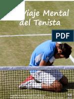 eBookElViajeMentaldelTenista.pdf