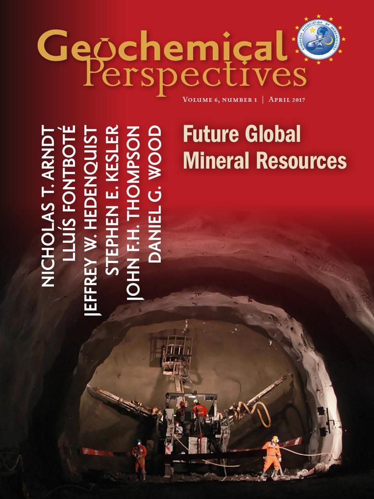Virtuell dating isochron för stenar och mineraler