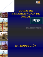 cursoderehabilitacindepozo-150202001414-conversion-gate02.pdf