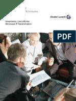 TDM-IP difference.pdf