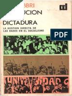 luigi-fabbri-revolucic3b3n-no-es-dictadura.pdf