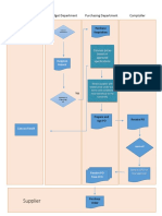 process-1.docx