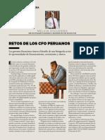 revistag_2017-05-19_#45