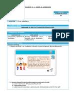 347698447-SESION-DE-EDUCACION-PARA-EL-TRABAJO (4).docx