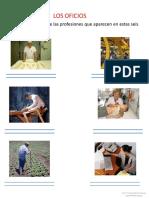 LOS OFICIOS.pdf