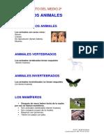 tema 10 los animales.pdf