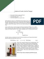 Vinegar.pdf
