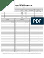 Masters2016666.pdf